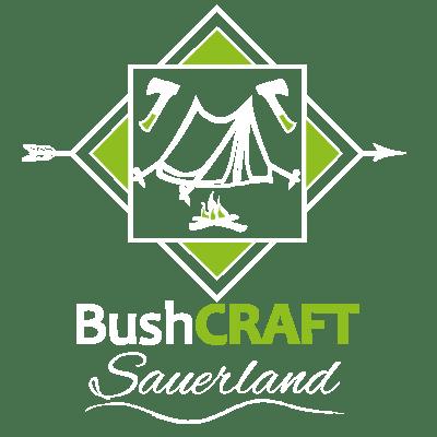 BushCRAFT Sauerland Logo