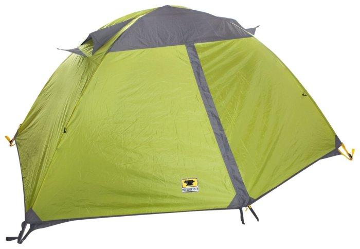 Mountainsmith Morrison 2 Person 3 Season Tent fly