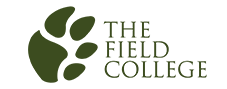the-field-college-logo-final-green-2