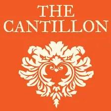 The Cantillon