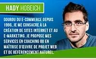 Hady Hobeich