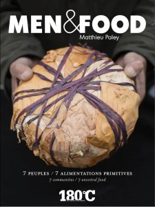 MenAndFood-couverture-work-in-progress