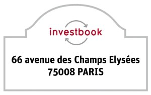66 Champs Elysées