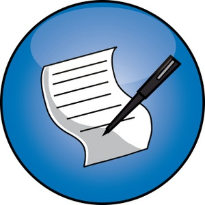 https://i2.wp.com/www.business-clipart.com/business_clipart_images/graphic_showing_a_pen_and_paper_writing_a_report_0515-0909-2722-3528_SMU.jpg