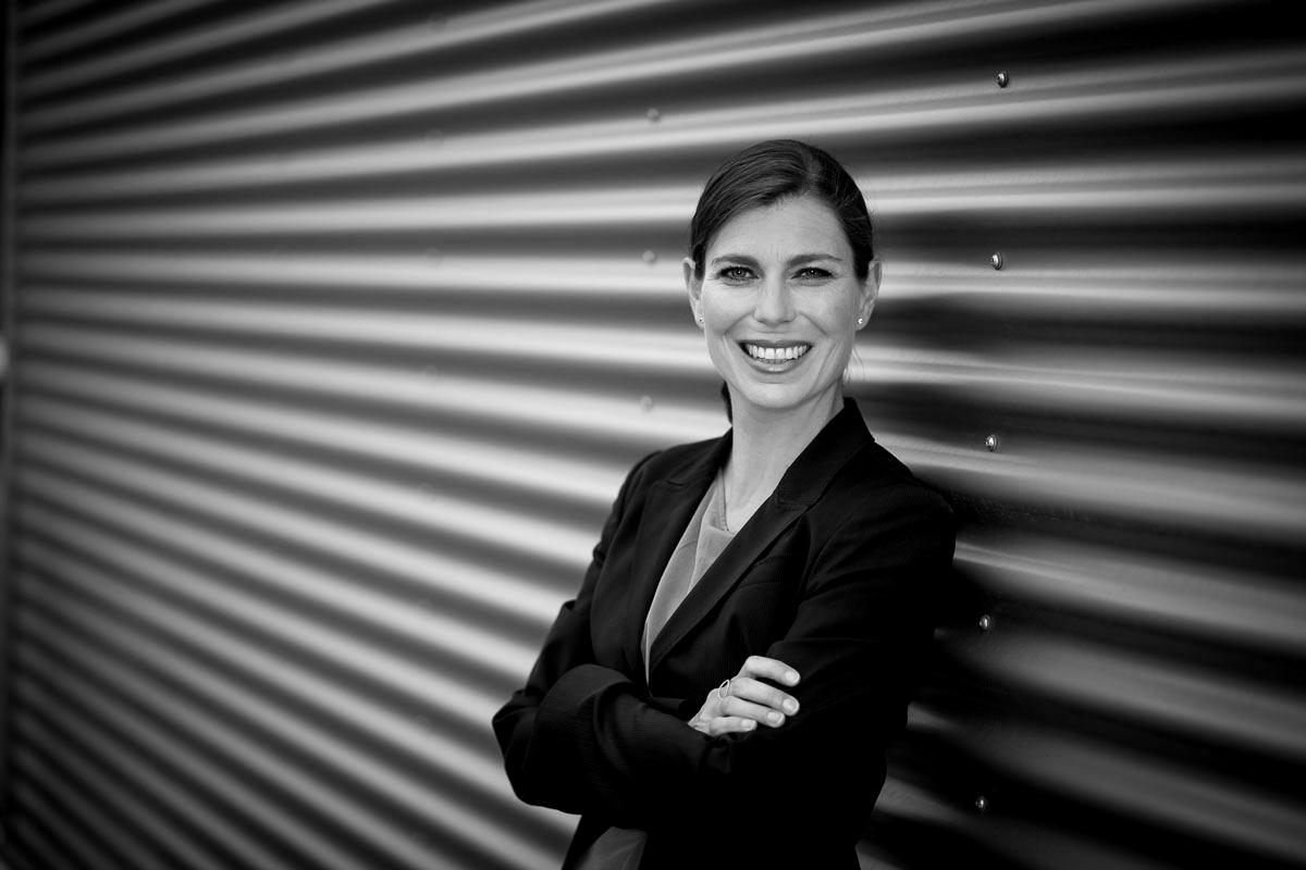 Businessfotos Hamburg Portrait