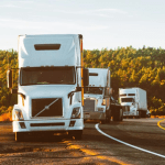 6 Things To Know Before Starting A Trucking Company