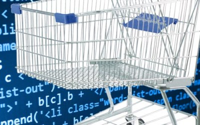 Opinion: Practical approach to tech in retail