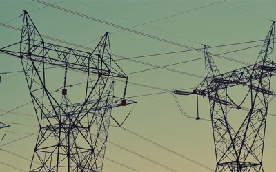 What's the future for Africa's power utilities?