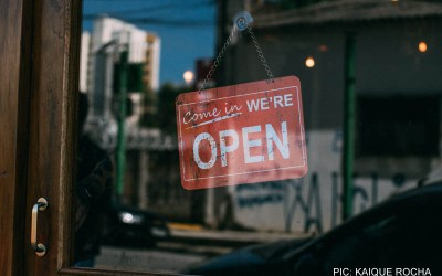 African retailers can re-imagine a data-driven sector