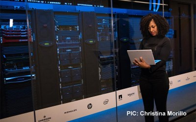Opinion: Modernising your data management strategy is vital