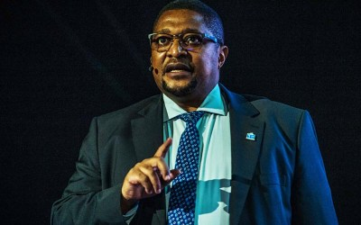 Lessons from Saphila 2019: Technology's role in SA's democratic elections