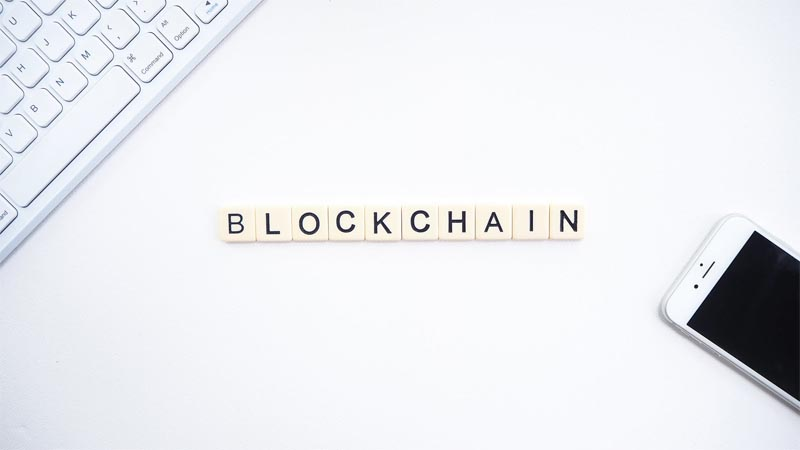 No, blockchain is not going to disrupt your industry
