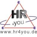 HR4YOU_LogoWebsite_256x256