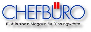 CB Heft-Logo4cschatten