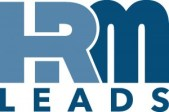 HRM-LEADS