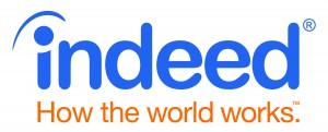 Indeed_HWW_Logo_Tagline_RGB