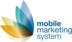 Logo MMS 354pixel 72dpi 24bit
