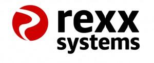 rexx_systems_logo_50_cmyk