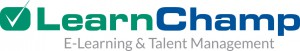 LC_Logo_Claim