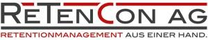 ReTenCon-Logo-Okt-2012-V2-rgb