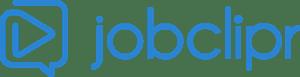 logo-jobclipr1-300x77