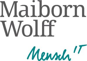 MaibornWolff-Logo-rgb