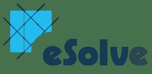 esolve_logo_intermed_v3_5x5x300dpi