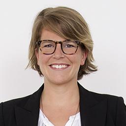 Simone_Schmitt-Schillig_Unequity