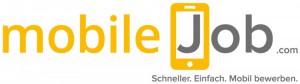 logo_mobilejob_grau_Untertitel_1000PX