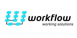 Wf_Logo_cmyk_6x3cm_RZ