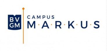 Campus_Markus_Logo_RGB