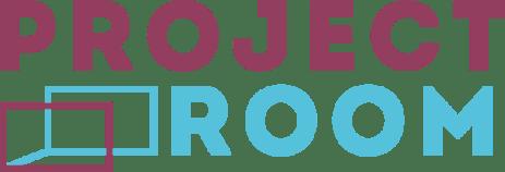 LOGO_projectroom_v3
