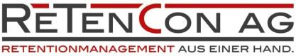 ReTenCon Logo Okt 2012 V2 rgb