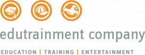 Edu_Logo_RGB_klein