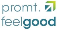 promt-feelgood_logo_rz
