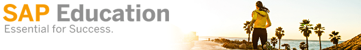 sap_education_banner