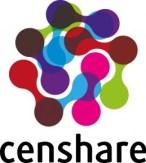 censhare_logo