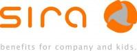 sira-logo-subline-cmyk-3