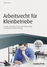 Arbeitsrecht In Kleinbetrieben Schwangerschaft Und