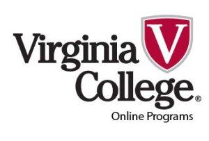 virginia-college