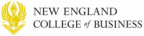 new_england_college_of_business_and_finance