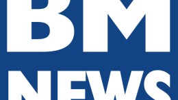 Business Manager News