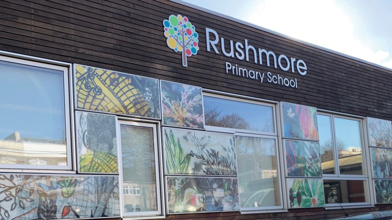 Delta Security helps to secures local primary school with sophisticated CCTV