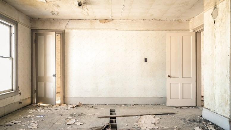 Emergency Damp Proofing Services Available In Essex
