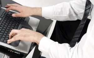 Comment devenir éditeur sur internet