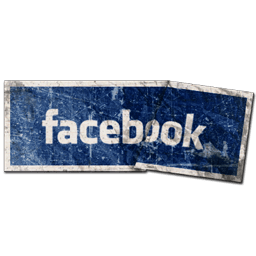 trafic de Facebook