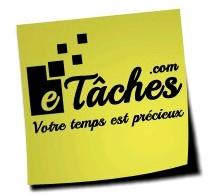 etaches.com. faites vous aider dans votre entreprise