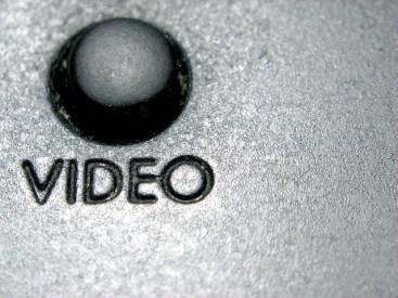 comment créer une intro vidéo