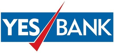 YES BANK Logo