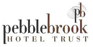 Business-News-Today.com reports on the $5.2bn Pebblebrook acquisition of LaSalle